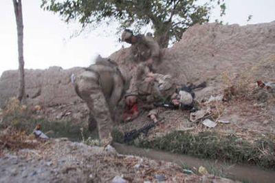 AfghanDeath_83617c