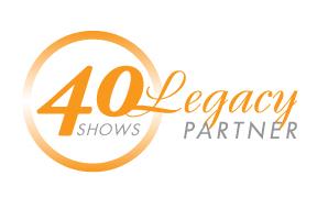 SM10_Legacy-Partner-Icon