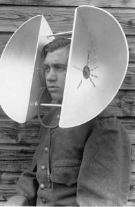 Listening_device-196x300